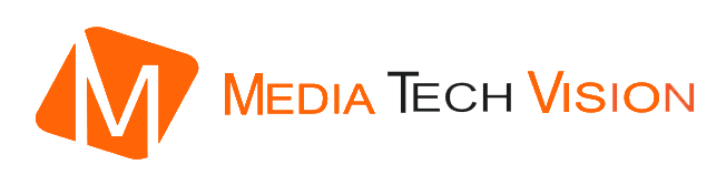 Media Tech Vision